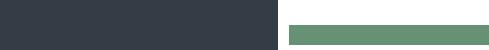 URLY - URL Shortening Service